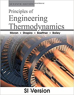 cengel and boles thermodynamics 8th edition solution manual pdf