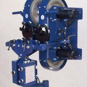iron mike mp6 pitching machine manual