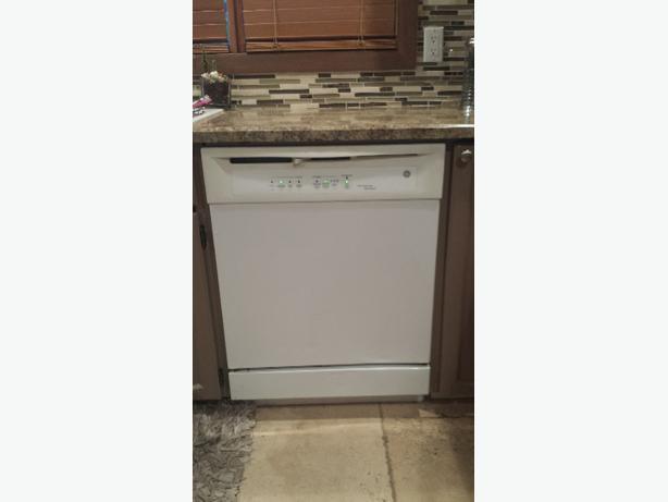 ge quiet power 3 dishwasher manual
