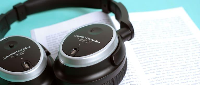 audio technica ath anc7b manual