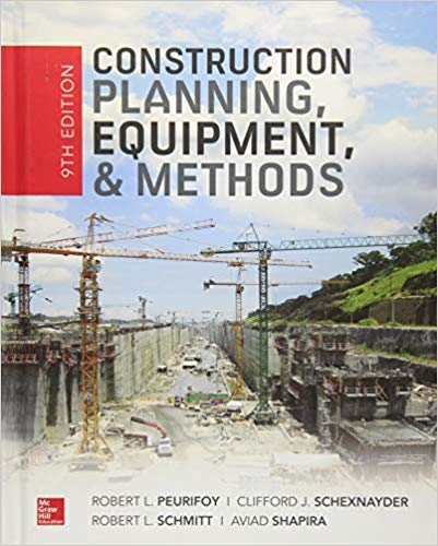 manual of steel construction 9th edition