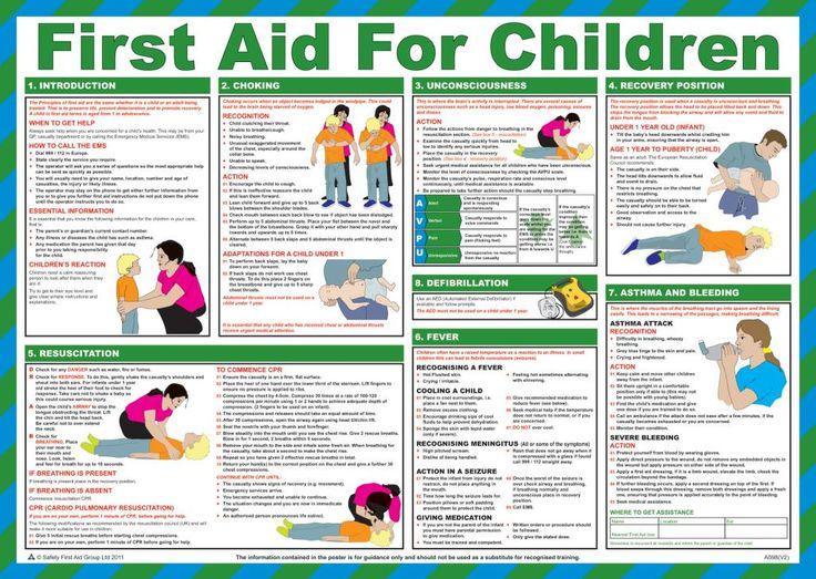 first aid level 1 training manual pdf