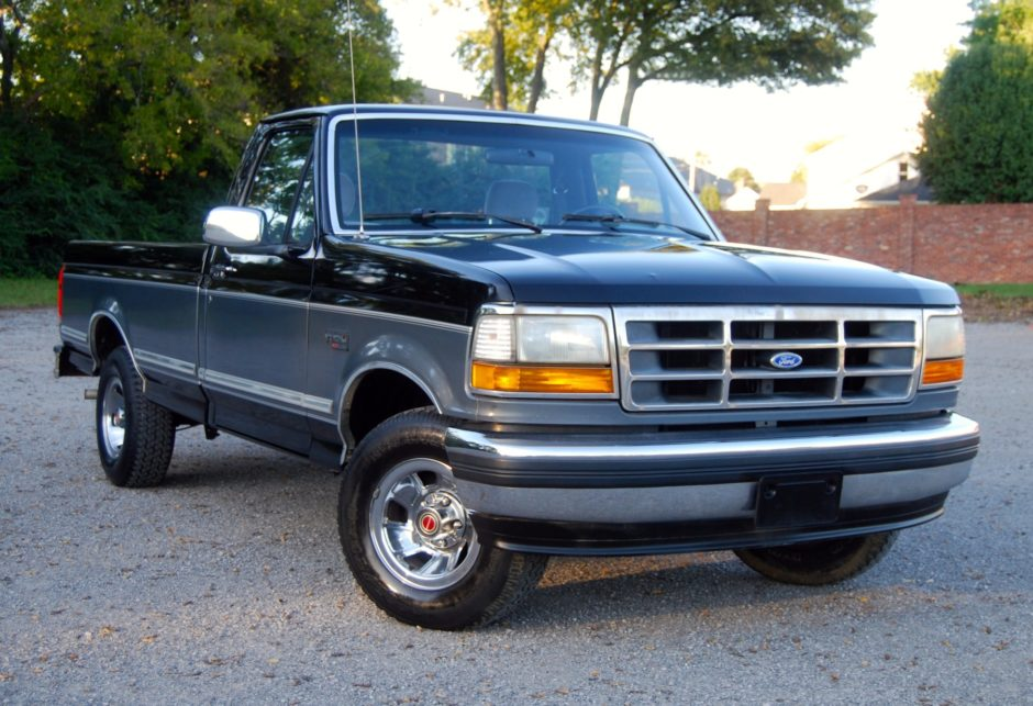 ford f250 repair manual free download