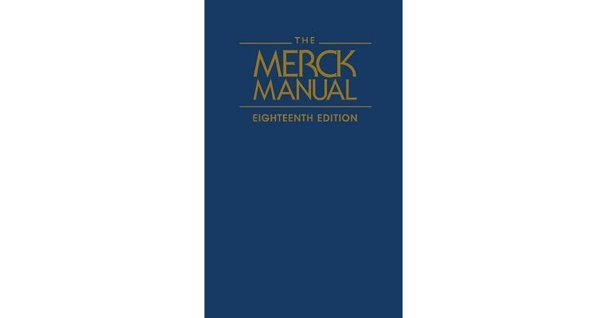 goodreads manually add a book