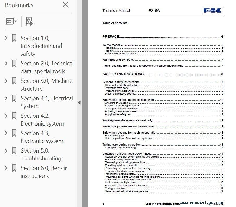 iata travel information manual pdf