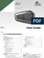 jdsu hst 3000 manual pdf