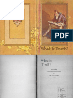 jehovah witness elders manual pdf
