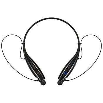 lg bluetooth headset hbs 730 manual