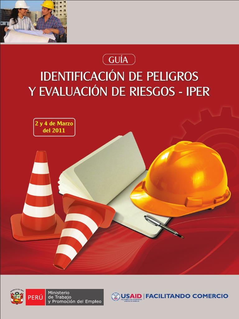 manual de soldadura universal modulo 2 pdf