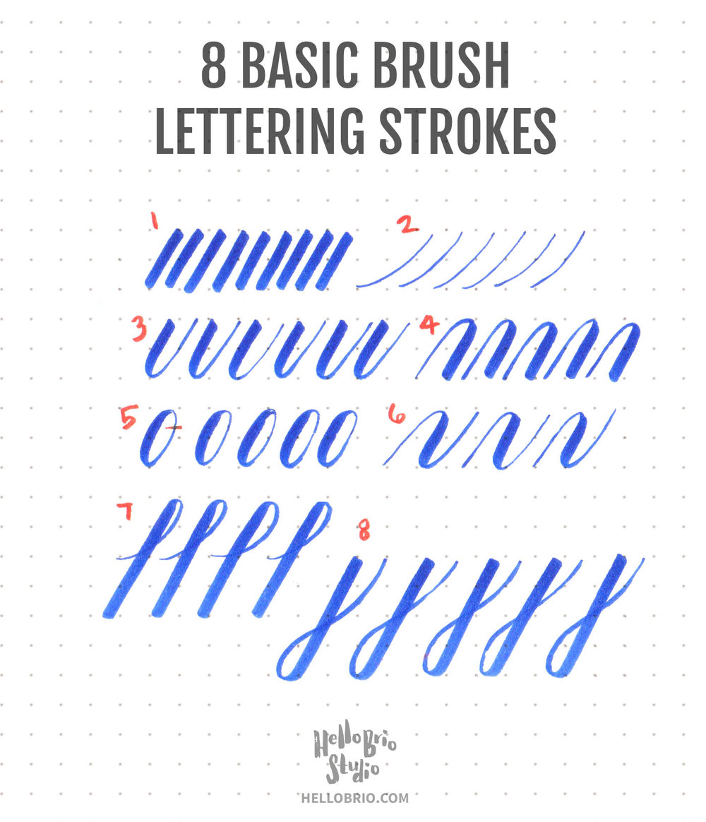 mastering copperplate calligraphy a step by step manual