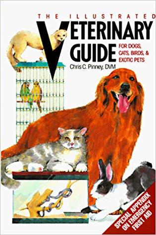 merck manual medical information book