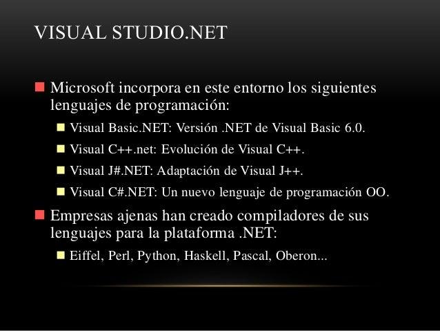 microsoft visual basic language reference manual pdf