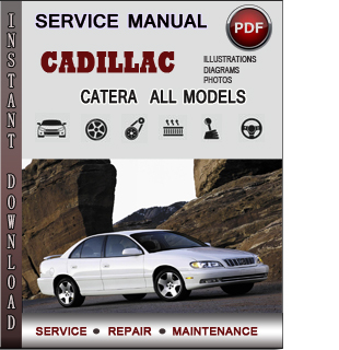 nissan outboard service manual download