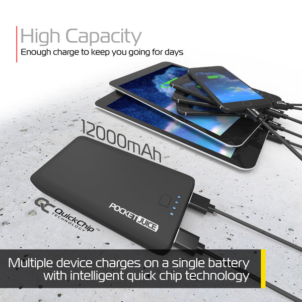 pocket juice portable charger manual
