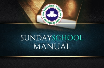 rccg sunday school manual 2017 2018 pdf