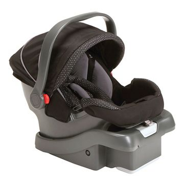safety 1st onboard 35 air infant car seat manual