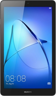 samsung galaxy tab 2 10.1 manual pdf download