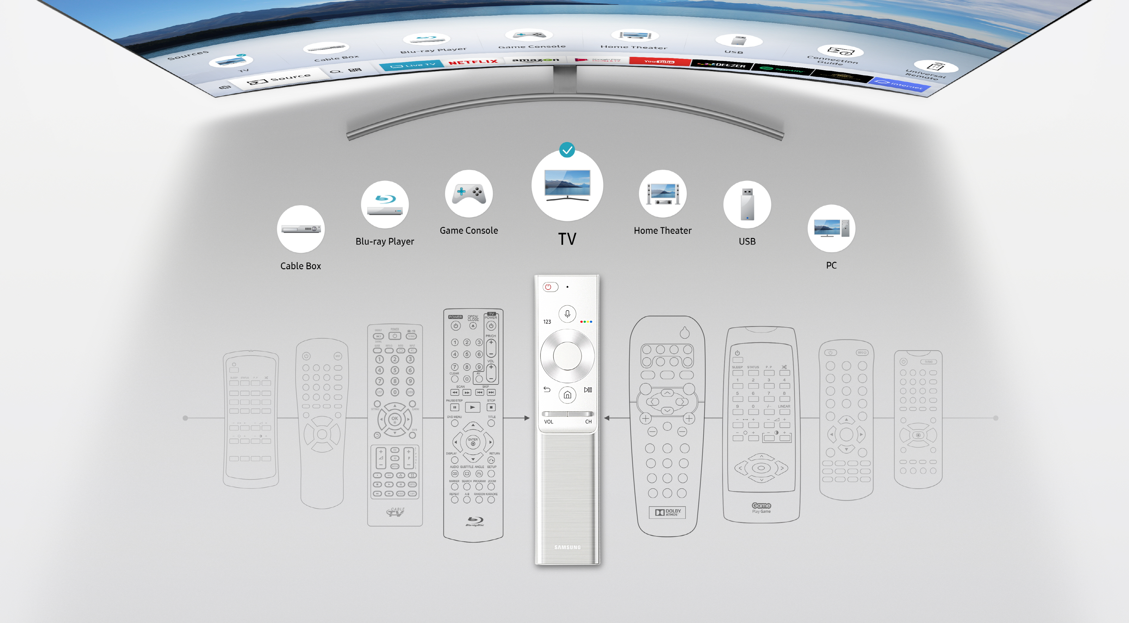samsung smart hub e manual