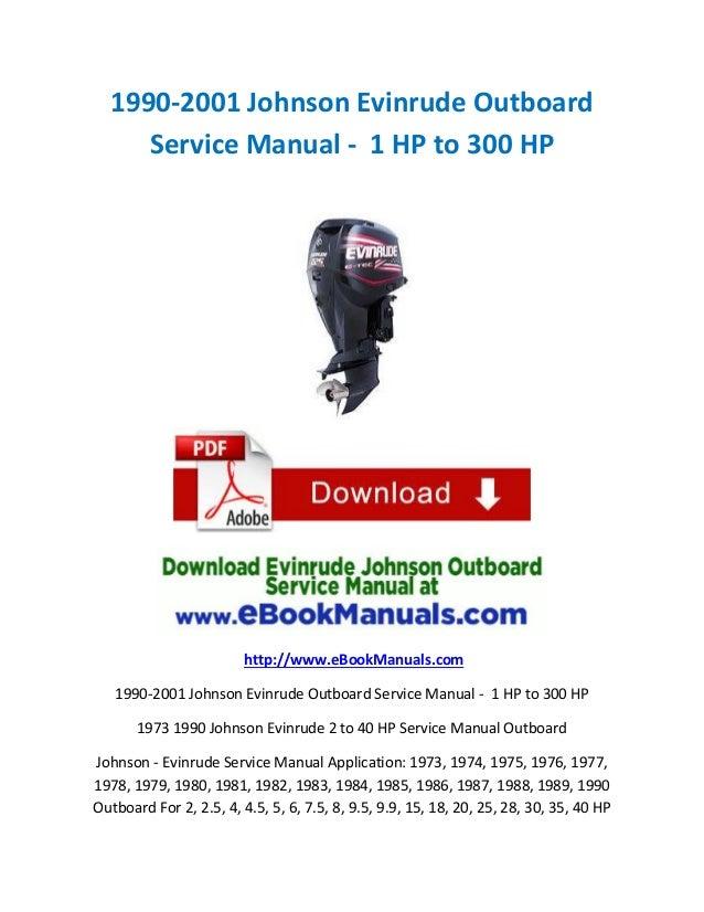 saturn sky service manual pdf