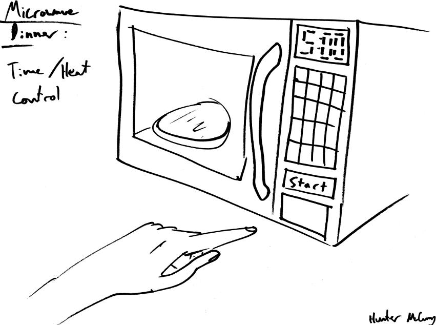 sharp 30 microwave drawer installation manual