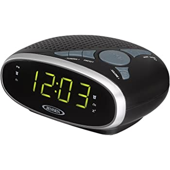 sony alarm clock manual icf c318