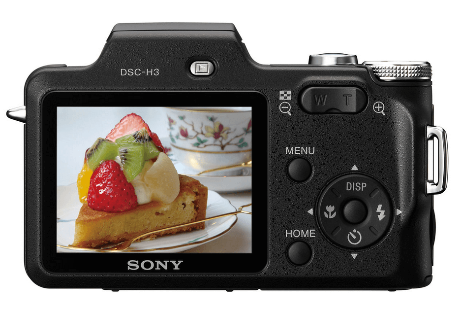 sony rx10 iii user manual