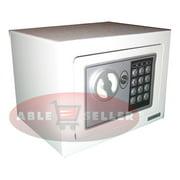 stalwart electronic premium digital steel safe manual