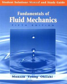 statics solution manual 14th edition