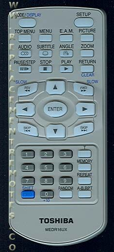 toshiba tv dvd combo manual