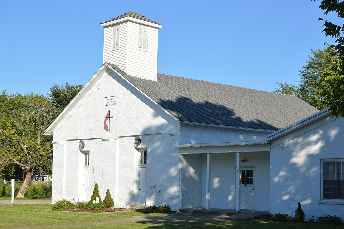 united church of canada manual 2010