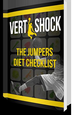 vert shock vs jump manual