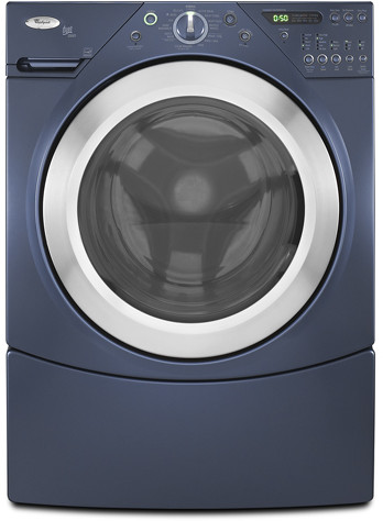 whirlpool quiet wash plus dishwasher manual