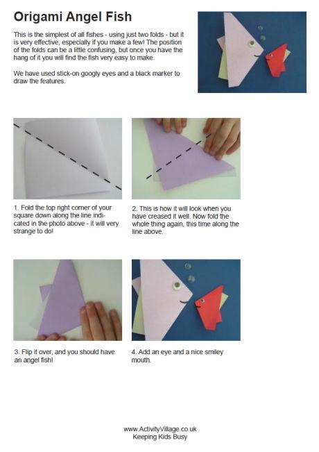 www nextbase co uk instruction manual