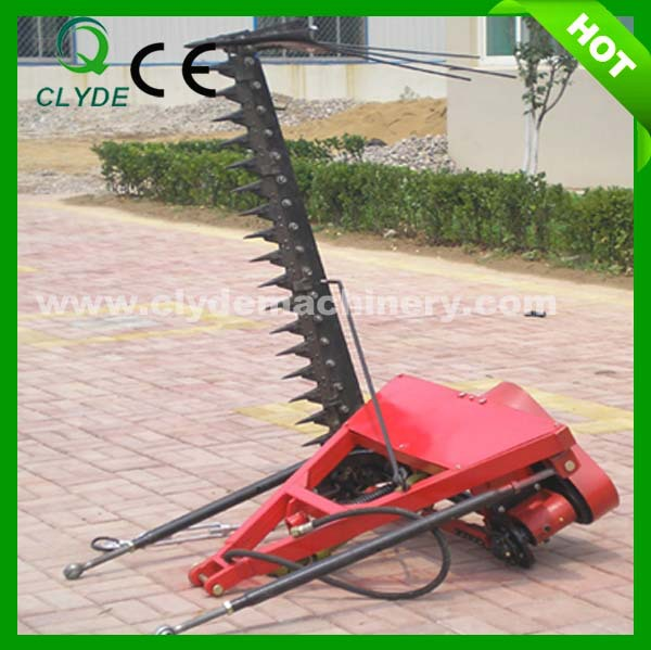yardworks 6.5 hp lawn mower manual